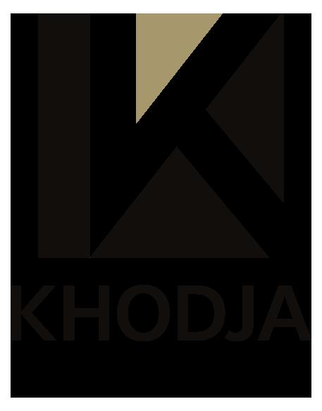 Cabinet Khodja